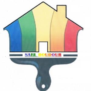 SARL BOUDOUR